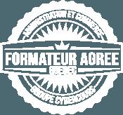 Formateur Québec