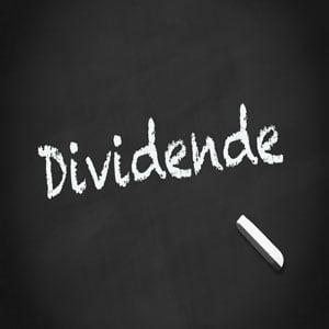 Cours d'introduction à la stratégie d'investissement avec les dividendes