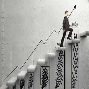 Introduction au programme investisseur à moyen terme