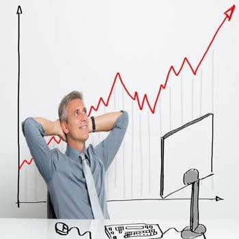 Formation en investissement en bourse. Investir dans les actions