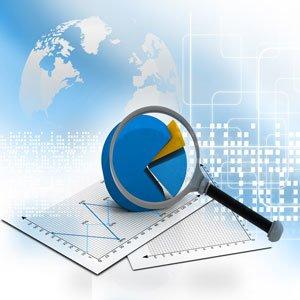 Analyse Fondamentale – Trouver un titre à fort potentiel de hausse.