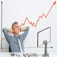 Formation investir en bourse
