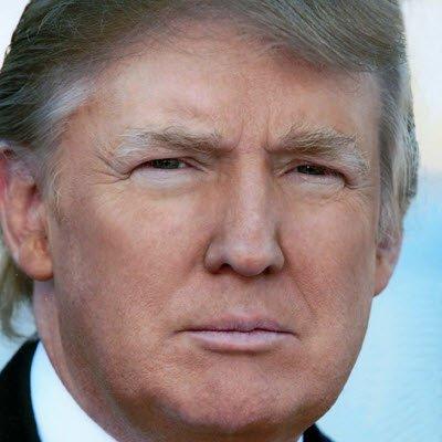 Donald Trump et la Bourse