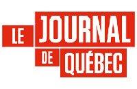 logo-jdq