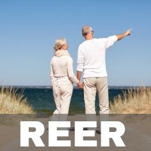 REER et Bourse pour la retraite