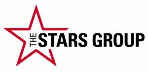 Stars Group en Bourse