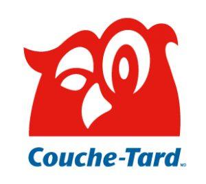 logo Couche-Tard
