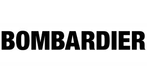 Bombardier bourse